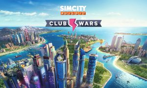 SimCity BuildIt War Tips & Tricks